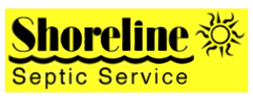 Shoreline Septic